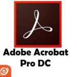 Adobe Acrobat Pro DC 2019 for Mac
