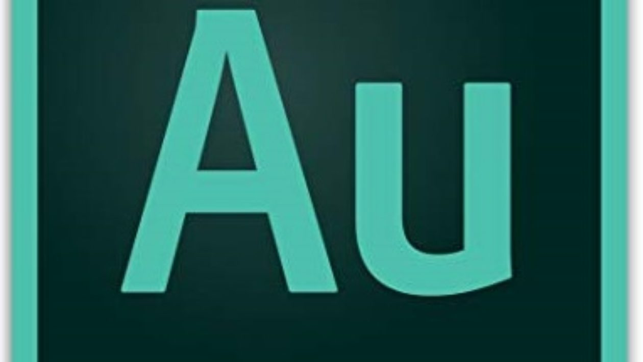 Adobe Audition CC 2019 v12.0.0.241