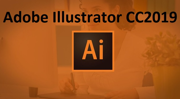Adobe Illustrator CC2019 v23.0.2 for Mac Download