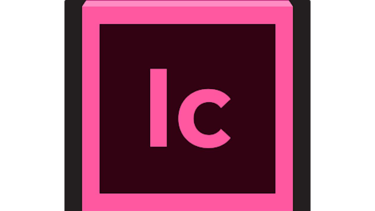 Adobe InCopy CS6 for Mac