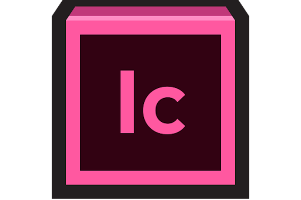 Adobe InCopy CS6 for Mac