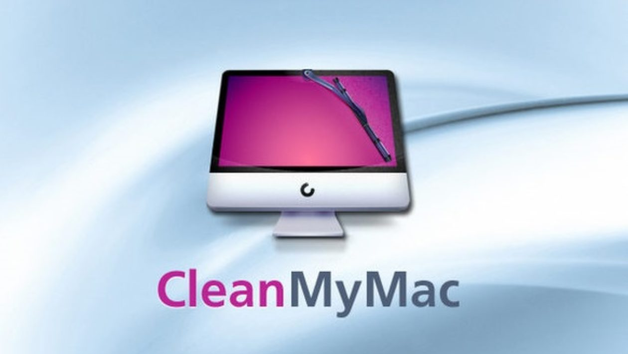 CleanMyMac X 4.0.2 for Mac