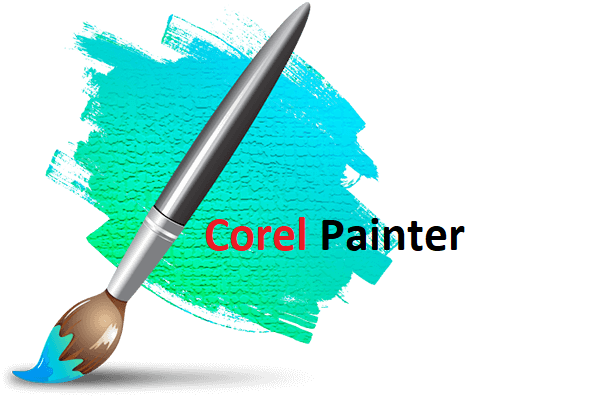 Corel Painter 2020 v20.0.0.256 for Mac