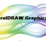 CorelDRAW Graphics