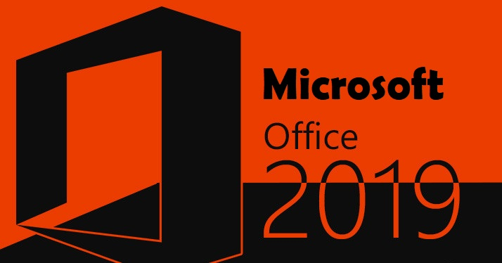 Microsoft Office 2019 16.20 for Mac
