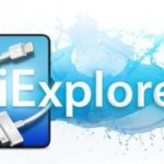 iExplorer 4.2.8 for Mac