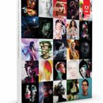Adobe Master Collection CS6