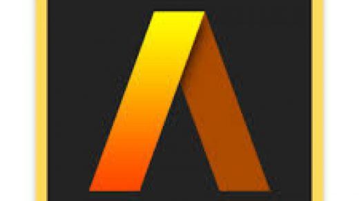 Artstudio Pro 2.0.19 for Mac