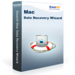Download EaseUS Data Recovery Wizard 12.9.1
