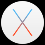 Mac OS X El Capitan 10.11.1 dmg