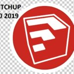 SketchUp 2019 Free Download