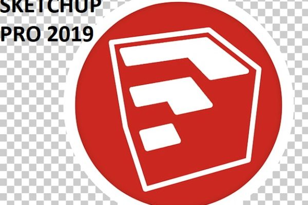 SketchUp 2019 Free Download