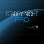 Starry Night Pro Plus 8.0.2 for Mac