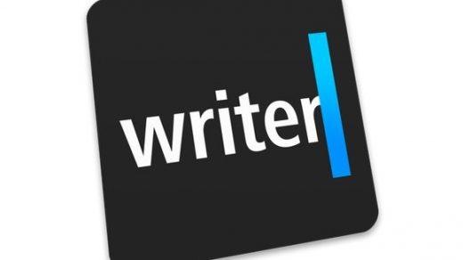 iA Writer 4.0 for Mac