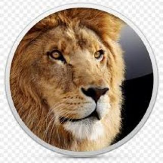 Mac OS X Lion 10.7.2 DMG