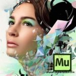 adobe muse CC 2018 for mac.jpg1