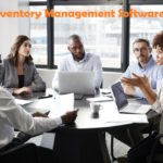 Best Inventory Management Software