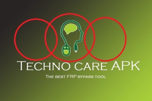 Technocare App