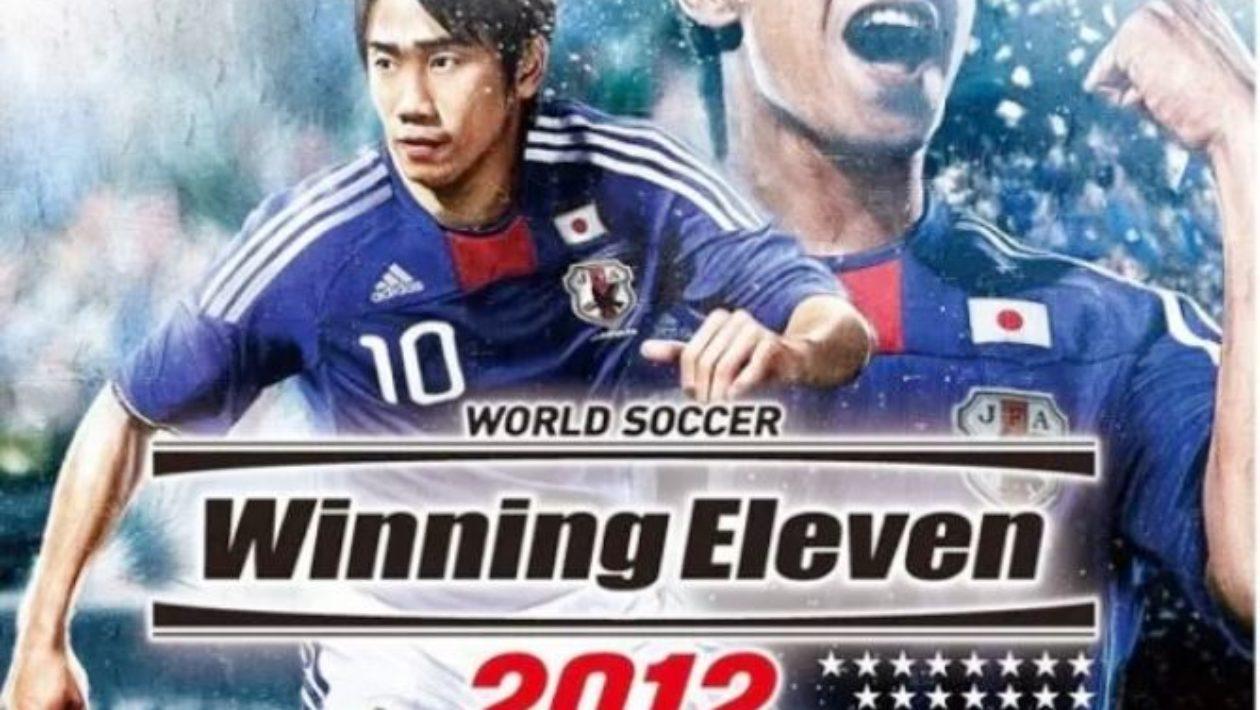 Winning XI 2012 App