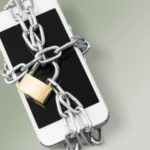 Keep Your iPhone 11 Secure