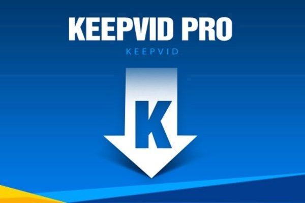 Keepvid Apk
