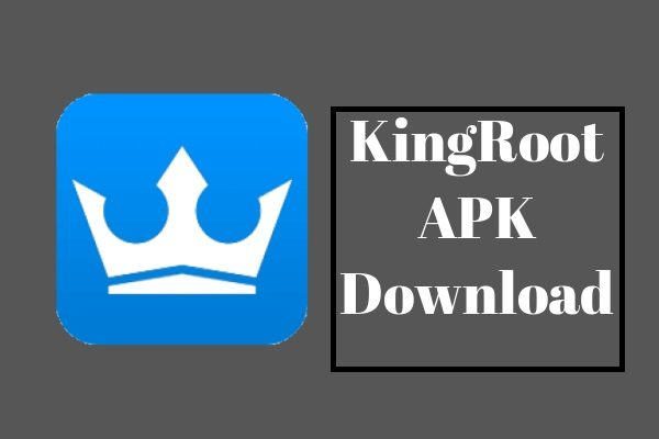 king root apk download