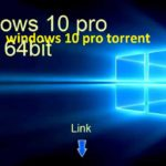 windows 10 pro torrent