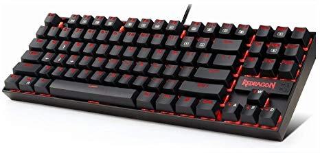cheap mechanical keyboard