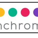 enchroma glasses technology