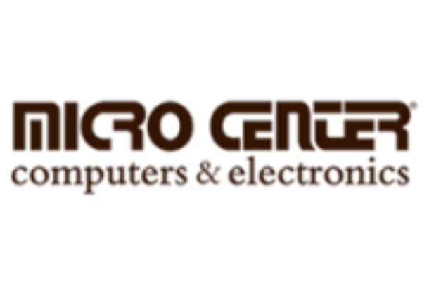 micro center coupon