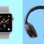 best gadgets 2020
