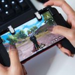 Apple Devices a Good Fit for Gamers