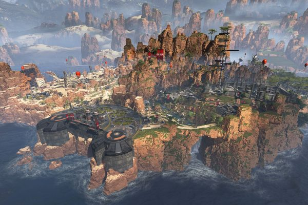 apex legends cross platform