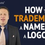 how to trademark a name