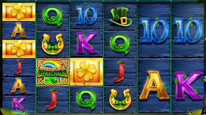 slot symbol to wish