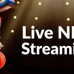 watch nba online free