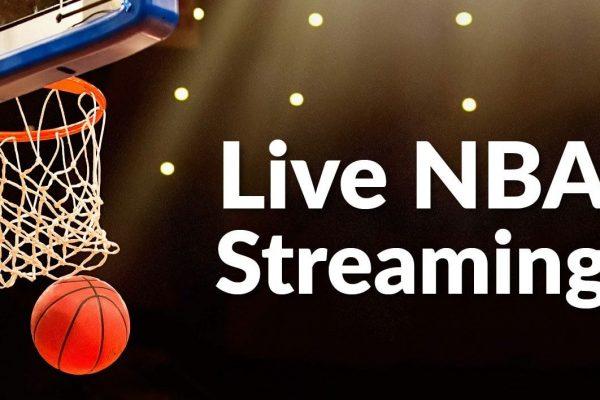 watch nba online free