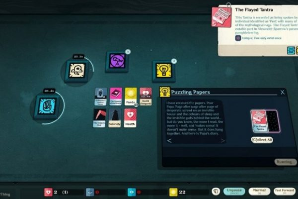 cultist simulator guide
