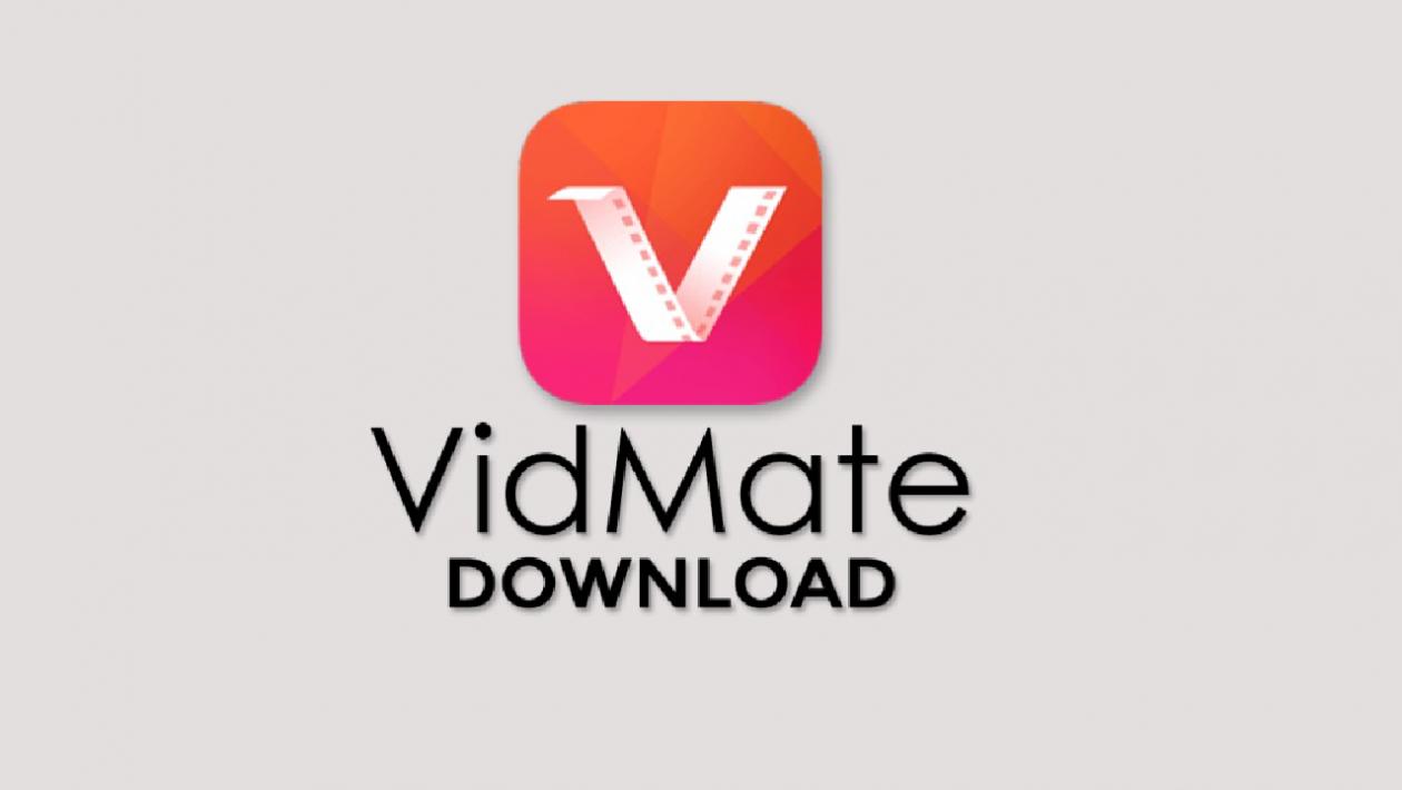 vidmate apps download