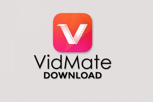 vidmate apps download