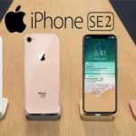 iPhone se 2 price