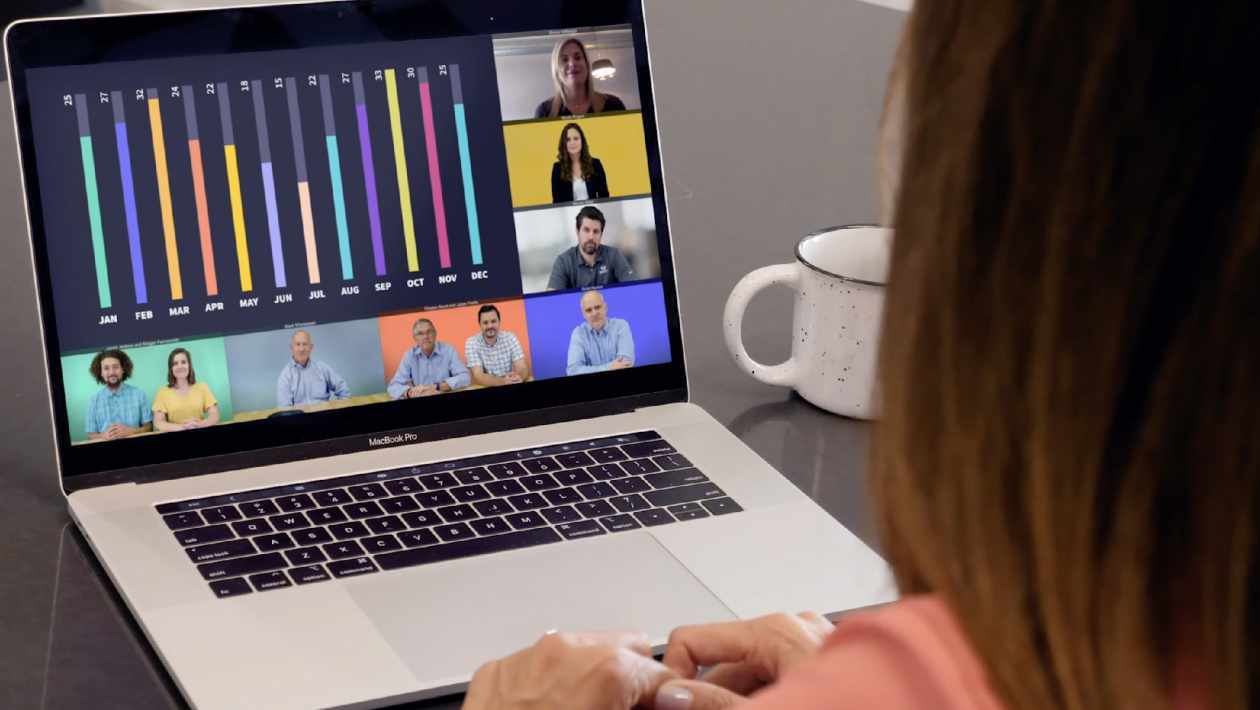 video conference app free