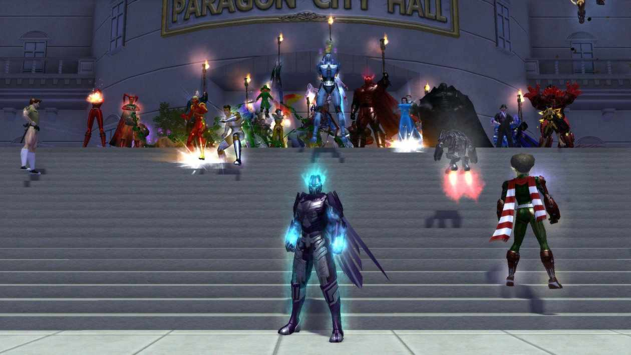 city of heroes reddit