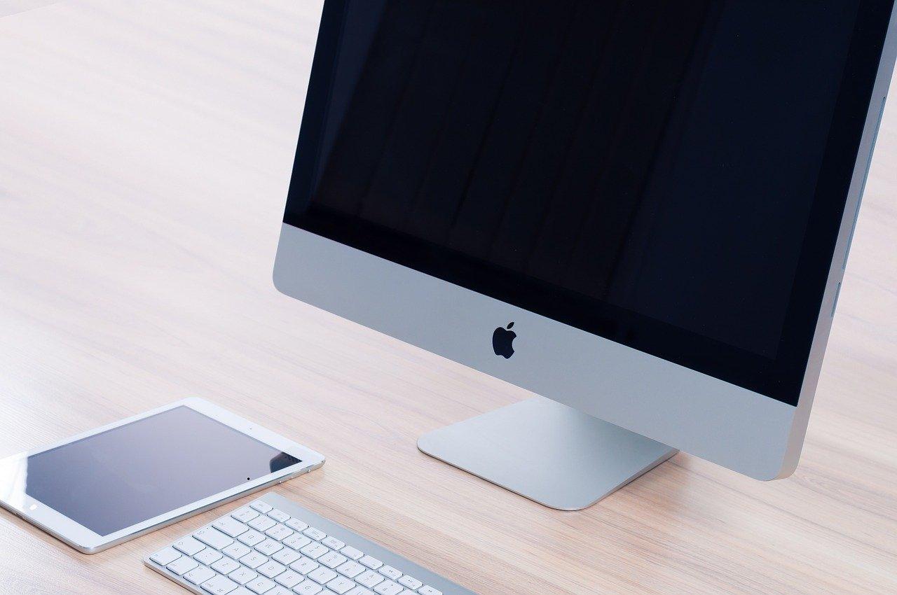 Fix Mac Screen Flickering
