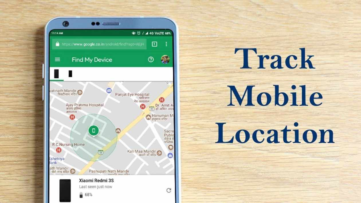 mobile number tracker with current location online