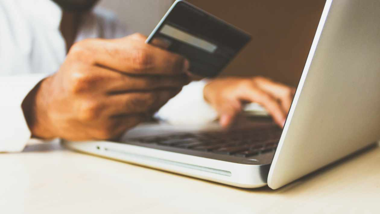 Why are some businesses still not using a credit card processing CRM integration?