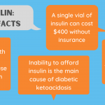 what does insulin do