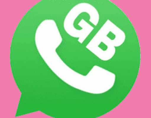 Baixar WhatsApp GB Download