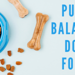 Review Of Pure Balance