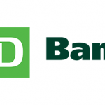 tb bank near me hours